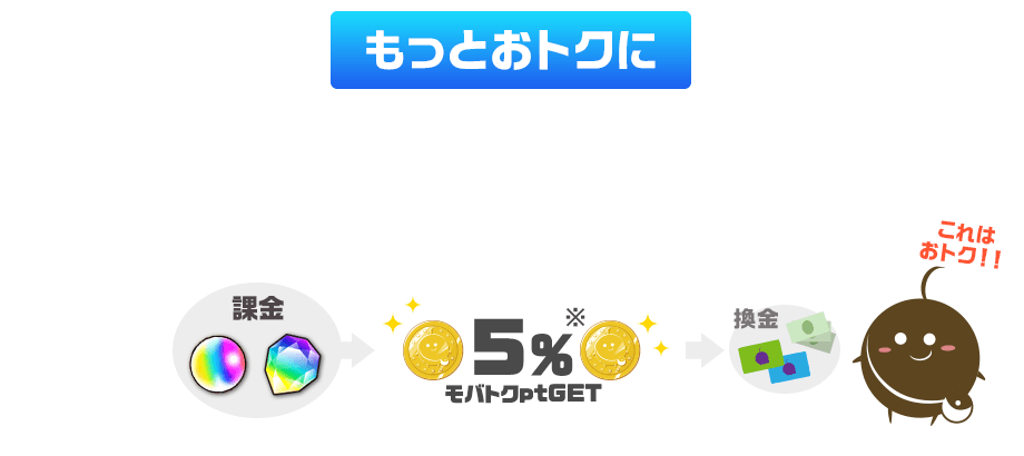 mobatoku-appli-5