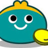 お財布.comの評価、評判、安全性、危険性、攻略