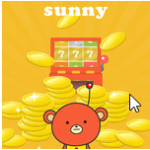 sunnyの評判、評価、安全、危険、口コミ