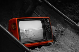 television-899265__180