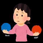 テスティー(testee)の評判と危険性、効果的な使い方