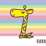 nanacoカードを新規発行で実質無料になるチャンス到来だ!