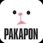 パカポンの評判・評価と安全性