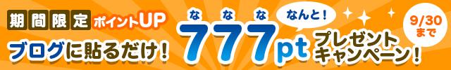 campaign-blog777pt