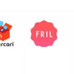 楽天がフリマアプリ、フリルのFablicを買収しただと……