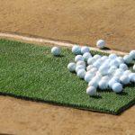 ポイントインカムでゴルフ特集が絶賛公開中です