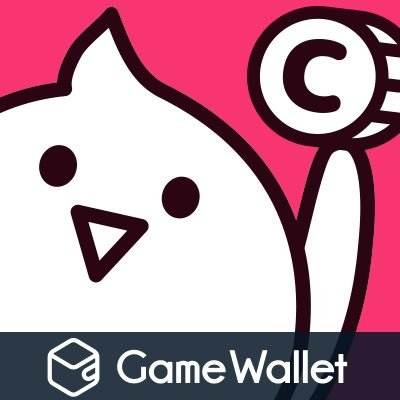 gamewallet-ningenkun