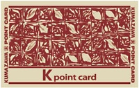kpoint-card
