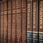 くまざわ書店のKpoint cordの評判、評価、使い方