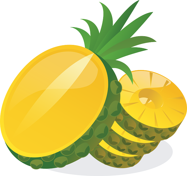pineapple-300038_640