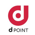 dポイントへ交換可能なポイントサイト一覧