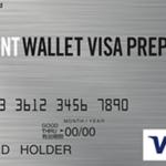 POINT WALLET VISA PREPAIDを使ってみたうえでの評価、感想