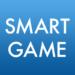 SMARTGAME(スマートゲーム)の評価、評判、危険性、効果的な使い方